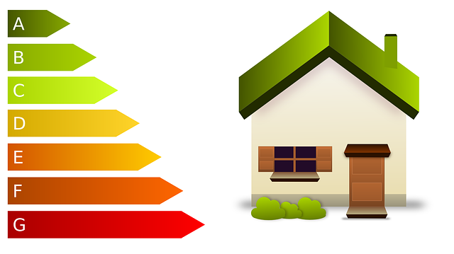 house energy ratings