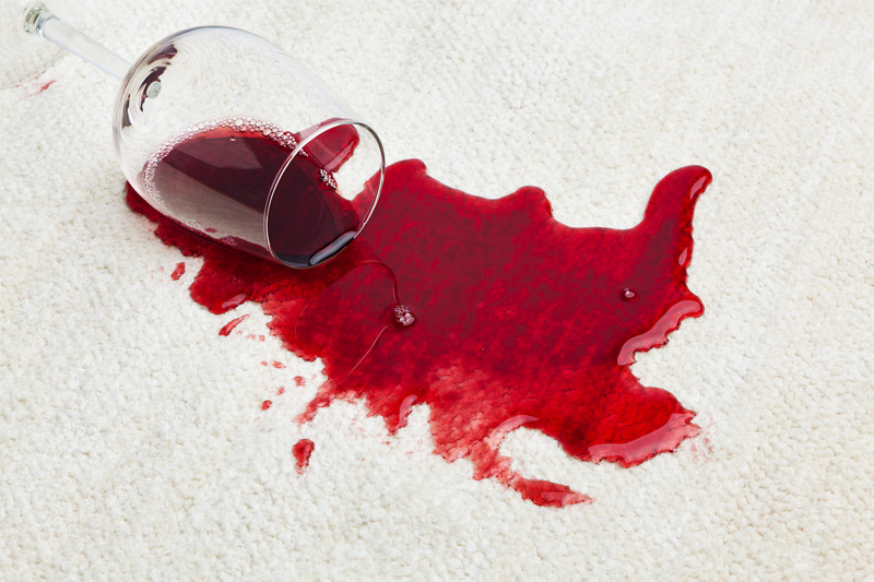 spilt-wine-by-tenant