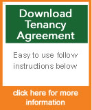 PIMS Tenancy Agreements are used by thousands of Landlords and Letting Agents and comply with the latest Lettings Legislation. This Tenancy Agreement will protect you for it clearly defines the terms and conditions the tenant should abide by and the consequences for failing to do so