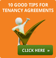 10 Good Tips for Tenency Agreements